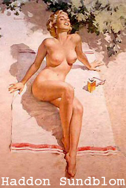 http://jean-claude.claeys.pagesperso-orange.fr/image_Haddon_Sundblom_.jpg